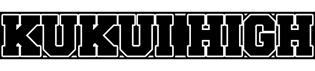 kukuihigh.com